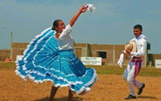 Musique-et-danse