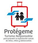 Logo ESNNA Nacional