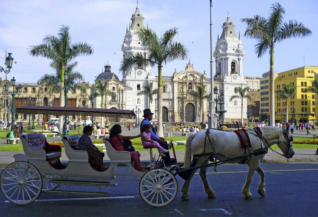 Anniversaire-Lima